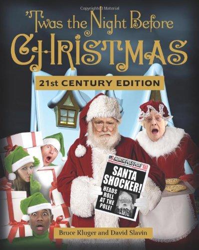christmas tv schedule 2020