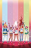 img - for ZODIAC STARFORCE CRIES OF FIRE PRINCE #1 book / textbook / text book