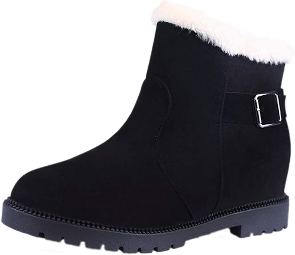 Clearance Womens Snow Boots