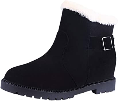 winter shoes on sale