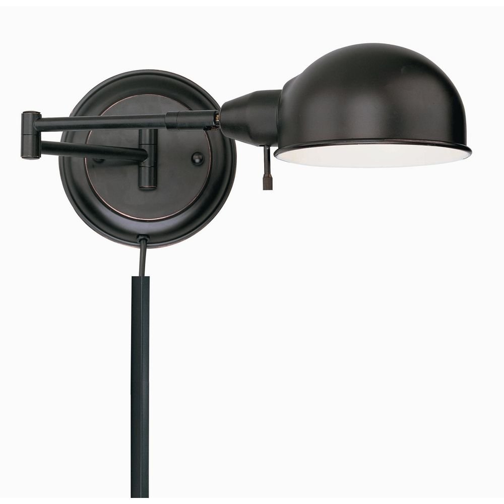 hack sconce plug sconces ikea wall in