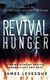 Revival Hunger, James Levesque, 0768439426