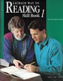 img - for Laubach Way to Reading, Skill Book 1, Sounds and Names of Letters book / textbook / text book