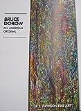 img - for Bruce Dorow : An American Original book / textbook / text book