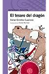 https://libros.plus/el-tesoro-del-dragon/