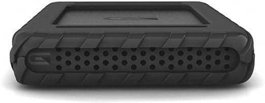 Glyph BlackBox Plus 1TB