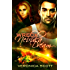 Wreck of the Nebula Dream: The Sectors SF Romance Series