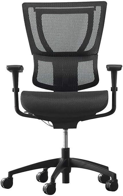Staples 1678457 Professional Series 1500Tm Mesh Chair