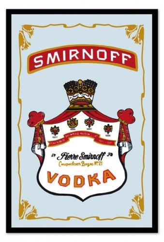smirnoff-vodka-bar-mirror-size-9-x-12