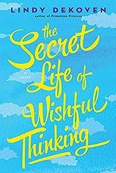 The Secret Life of Wishful Thinking