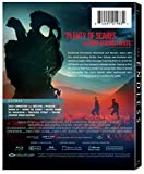 The Endless [Blu-ray]