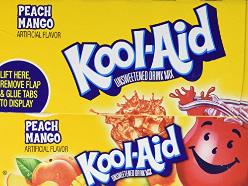 48-kool-aid-packets-of-peach-mango-makes-96-quarts-just-add-sugar