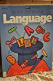 Quick Tricks for Language, Barbara Backer, 1576121313