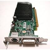Dell ATI Radeon X1300 Pro 256MB PCI-E Low Profile Video Card JJ461