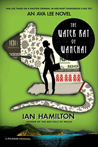 [(The Water Rat of Wanchai)] [By (author) Senior Lecturer London School of Economics and Political Science School of Slavonic and East European Studies Ian Hamilton] published on (May, 2014) (School Of Slavonic And East European Studies)