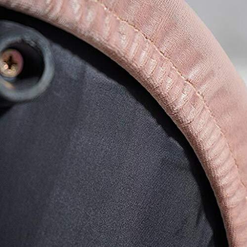 Maison B Café Créatif Petit Sjy Chaussure d Simple Couloir Tabouret Table Changement Entrée Canapé Sofa qw116Zt