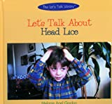 Let's Talk about When Kids Have Cancer, Melanie Apel Gordon, 0823951952