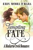 img - for Tempting Fate (A Bindarra Creek Romance) book / textbook / text book