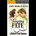 Tempting Fate (A Bindarra Creek Romance)