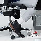 CompressionZ Compression Socks for Men & Women - 30