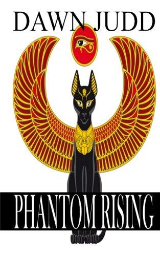Read Online Phantom Rising: The Network PDF
