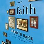 Faith | Jennifer Haigh