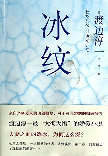Icy Veins Chinese Edition