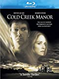Cold Creek Mano