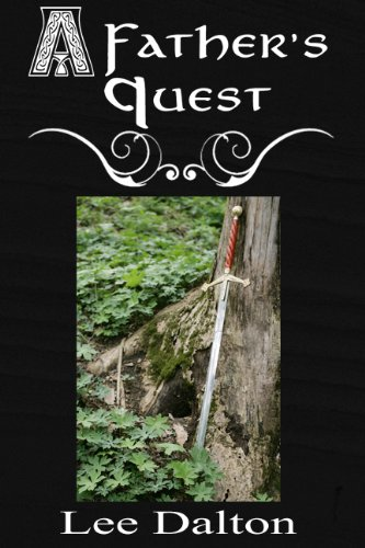A Father's Quest (A Fathers Quest compare prices)