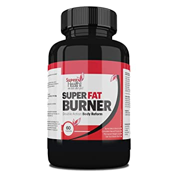 Weight Loss Sports Fat Burner Fat Loss Supplements
