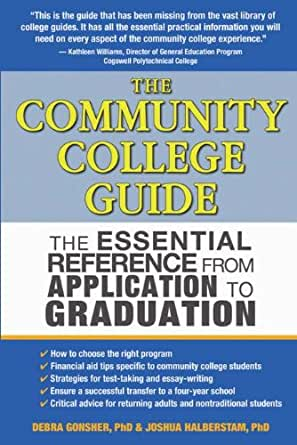 Education Reference Kindle eBooks b