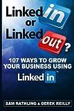 LinkedIn or LinkedOut?, Sam Rathling and Derek Reilly, 1490381155