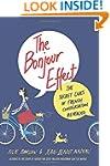 The Bonjour Effect: The Secret Codes...