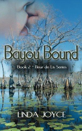Bayou Bound ebook