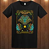 Details about The String Cheese Incident tee fox theater t-shirt S M L XL 2XL 3XL (Large)