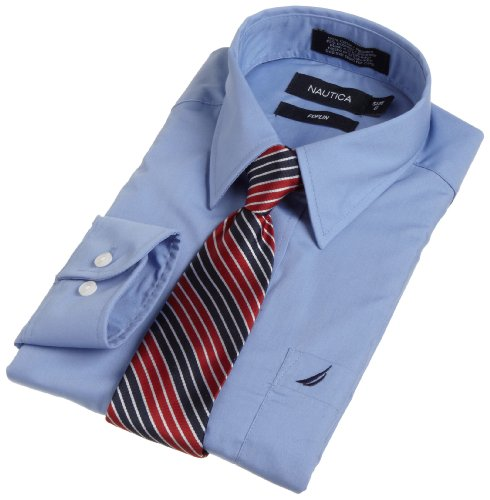 20 dress shirt - 8