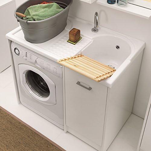Colavene lavatoi domestica Lavatoio Mobile lavapanni para ...