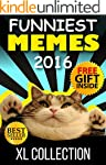 Memes: Best Memes, XL Collection (Ult...