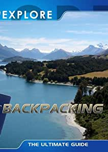 Explore Backpacking (PAL)