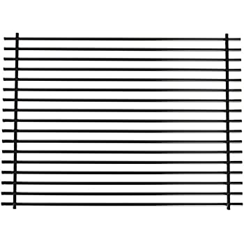 porcelain wire stainless steel cooking grid. Black Bedroom Furniture Sets. Home Design Ideas