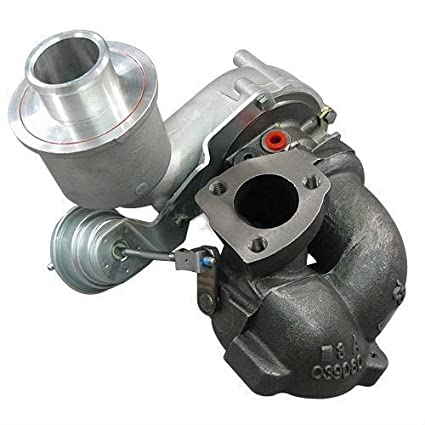 CXRacing K04 Turbo Charger For 98-05 VOLKSWAGEN JETTA GOLF 1.8T New Beetle Bolt