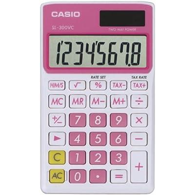 casio-sl-300vc-standard-function-3
