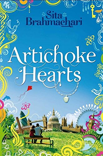 Download Artichoke Hearts pdf epub