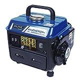 Generador Elite Energy 950