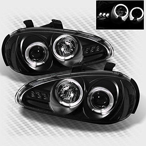 Mazda Mx 3 Oem Headlight Oem Headlight For Mazda Mx 3