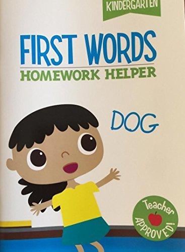 Amazon.com: Kindergarten & 1st Grade 8 Book Set Educational ...