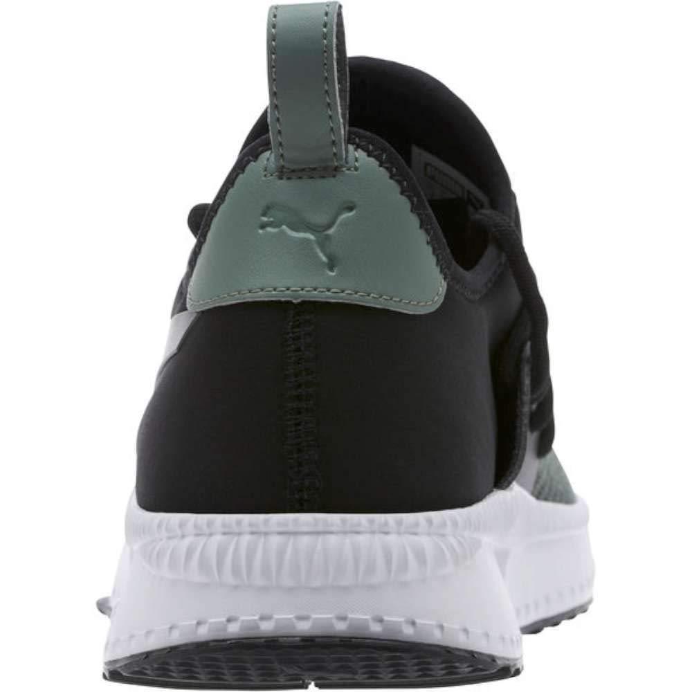 PUMA Mens Tsugi Apex Summer Sneaker