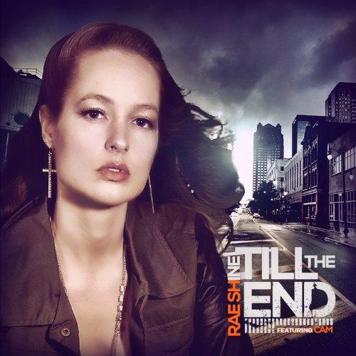 Cam End (Till the End (feat. Cam))