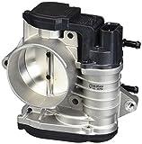 Kia 35100-3C200 Fuel Injection Throttle Body