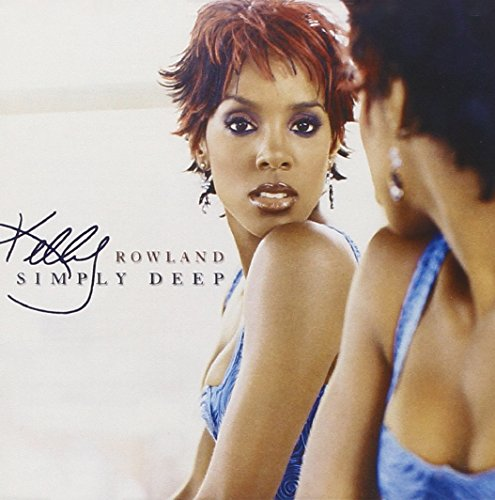 Kelly Rowland - MOBO presents - Urban Beats 2003 (Disc 2) - Zortam Music